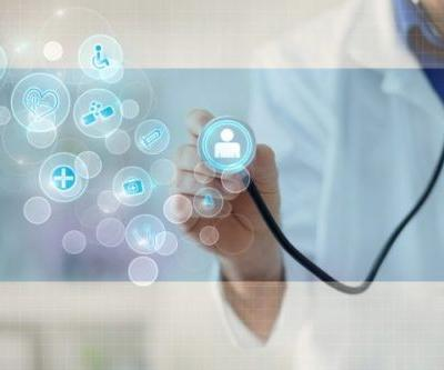 5 tips for creating value in your telehealth strategy