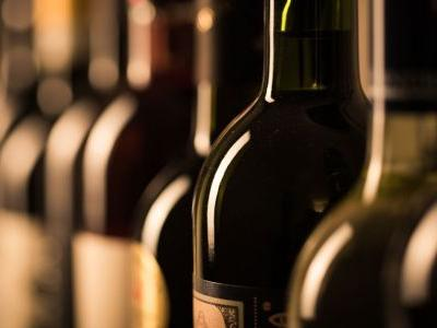 Six Wines With Charitable Benefits to Give