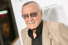 RIP Stan Lee: Paul McCartney, Mark Ruffalo, Zayn and More Mourn the Iconic Writer and Marvel Legend