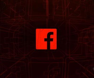Facebook will hold an emergency meeting to let employees ask questions about Cambridge Analytica