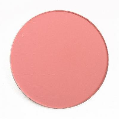 ColourPop To the 10 Pressed Powder Blush Review, Photos, Swatches