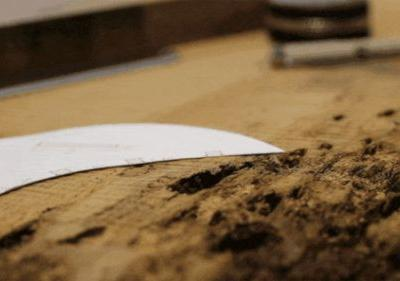 """This Compact """"Rolling Ruler"""" Seeks to Change how Architects Measure"""