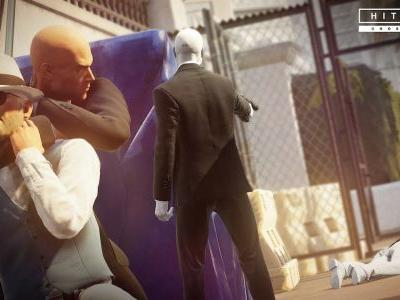 Hitman 2 1v1 Multiplayer Mode, Ghost Mode, Revealed