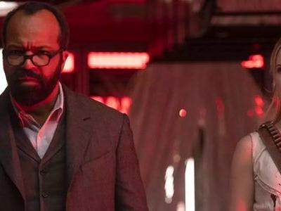 What The Heck Is Going On In The 'Westworld' Season 2 Finale?