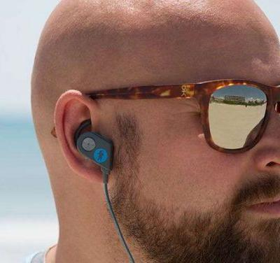 Price Drop Deal: FRESHeBUDS Pro Magnetic Bluetooth Earbuds