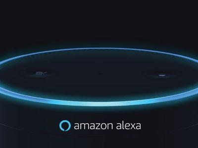 Amazon continues its assault on Google Assistant w/ full voice control arriving on Alexa Android app