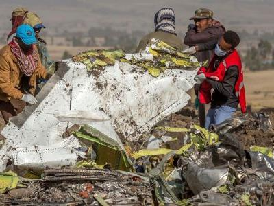 Boeing shareholders are suing the company, claiming it put safety at risk in a reckless pursuit of profits that ended in the 2 fatal 737 Max crashes