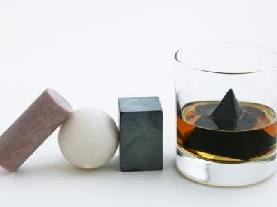 The 5 Essential Gifts For Whiskey Fanatics