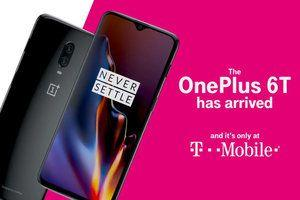 The OnePlus 7 could be coming to all big four US carriers