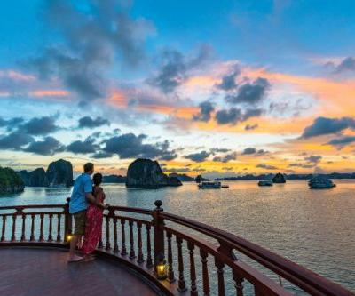 Southeast Asia Travel News | Update June 11th