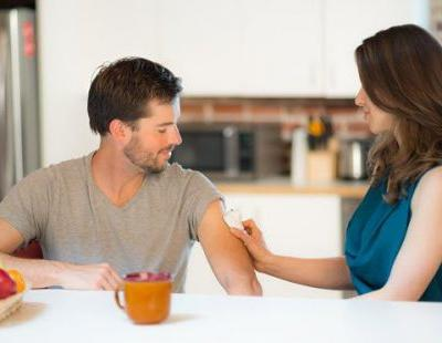 Blood draw startup Drawbridge Health enters strategic collaboration with wellness business