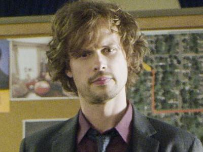 Criminal Minds Just Cast Reid's New Love Interest, But What About JJ?
