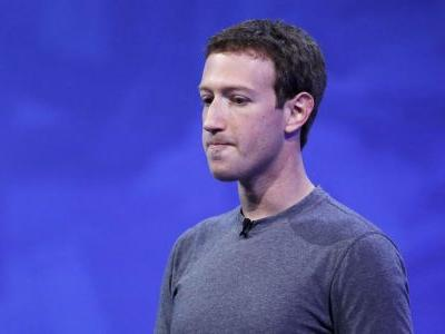 Facebook details what information hackers accessed from 30 millions users