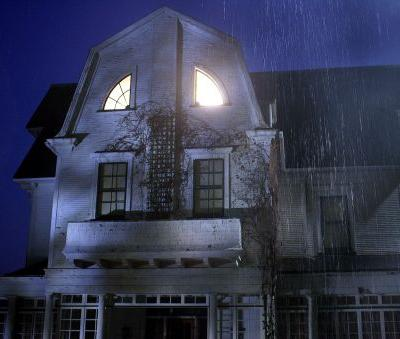 The Amityville Horror Is a Terrifying Legend - but Was It a Hoax?