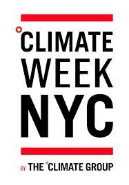 NYC & Company Welcomes Climate Week NYC With Exciting New Partnership and Event