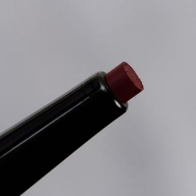 Marc Jacobs Beauty Fine & y Swear Fineliner Gel Eye Crayons Reviews & Swatches