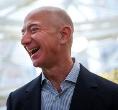 There's a clear playbook for how Amazon could upend the healthcare business - along with an obvious victim