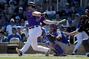 AP source: LeMahieu, Yankees agree to $24M, 2-year deal