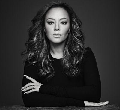 How Leah Remini is trying to expose Scientology secrets in her new docu-series