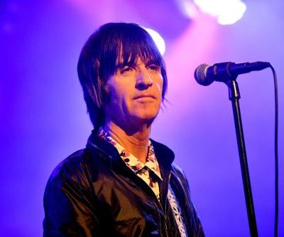 """Hear Johnny Marr Reunite With The The's Matt Johnson To Cover """"Summer In The City"""""""