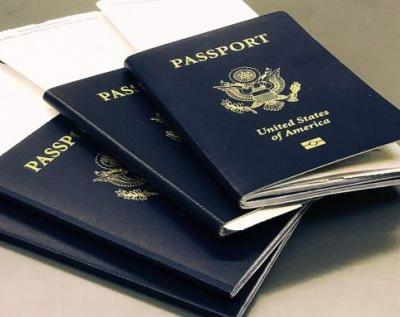 Marriott says 5 million unencrypted passport numbers exposed in breach