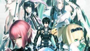 "Phil Spencer Stated Phantasy Star Online 2 Would Come To ""All Platforms"""