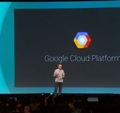 Google Cloud freaked developers out when it reportedly threatened to automatically and permanently lock up a company's critical app