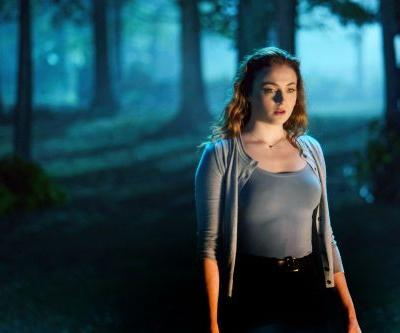 'Dark Phoenix' review: Sophie Turner shines but messy plot flames out