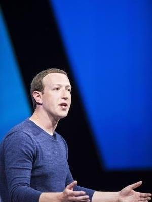 Facebook's new Libra could bring cryptocurrency to the masses