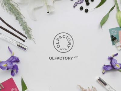 Olfactory NYC Is Hiring A Scent Mixologist / Sales Associate In New York, NY