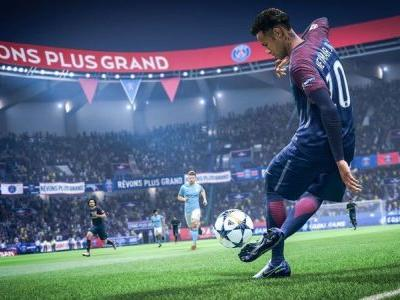 EA Access members get 5 free kits in FIFA 19 Ultimate Team