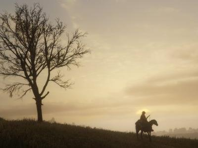 Red Dead Redemption 2 Developer Talks About Avoiding Common Open World Tropes