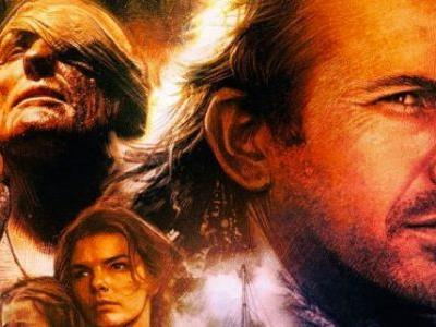 The New 'Waterworld' Blu-ray Release Includes a 40-Minute Longer Cut - Does It Make the Infamous Flop Better?