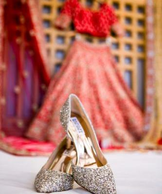 Payaal + Jimmy Houston Real Wedding by Samson Productions