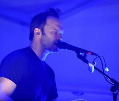 """Nigel Godrich Talks New Album From Radiohead Side-Project The Smile: """" Not A Rock Record"""""""