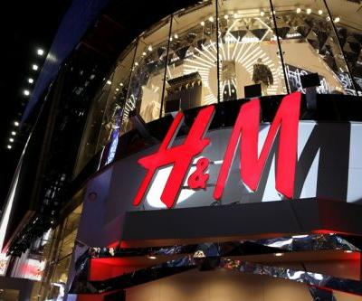 """Latest H&M Lawsuit Alleges """"Reckless"""" Saving and Sharing of Employee Fingerprints"""