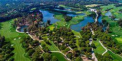 At The Double For PGA National Turkey As Golf Business Booms