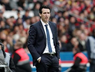 Spaniard Emery named as new Arsenal manager