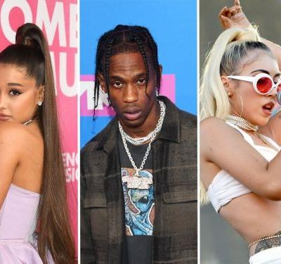 The 10 biggest snubs of the 2019 Grammy nominations