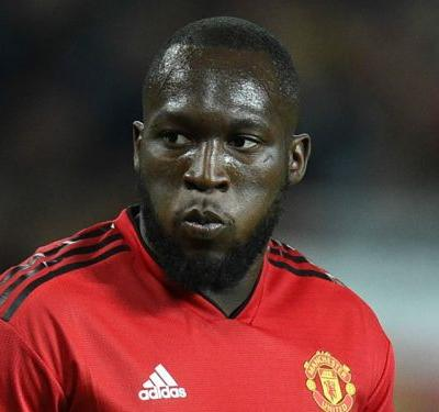 Brighton and Hove Albion v Manchester United Betting Tips: Lukaku good value to get off the mark