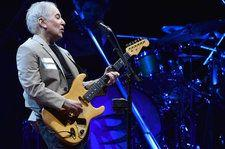 Paul Simon Brings Farewell Tour to Emotional Close With Outdoor Concert In His Native Queens, NY