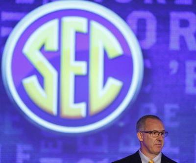SEC Media Days Preview: Top storylines, full interview schedule