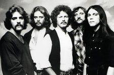 RIAA: Eagles' Greatest Hits Certified 38x Platinum, Passing 'Thriller'
