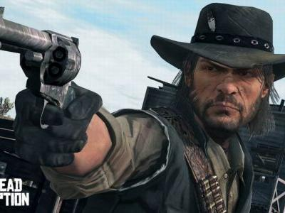 Red Dead Redemption Xbox One X vs Xbox 360 Graphics Comparison, Xbox One X Looks Absolutely Gorgeous