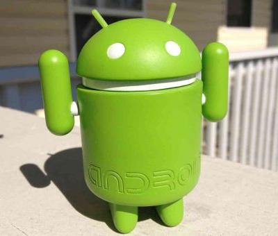 Google prepping Chat messaging service that'll work inside Android Messages app