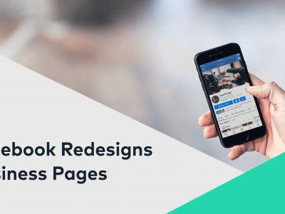 Why The News Feed Is Becoming Less Important For Facebook Pages