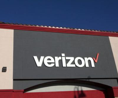 Verizon just cut the price of its unlimited plan by $5