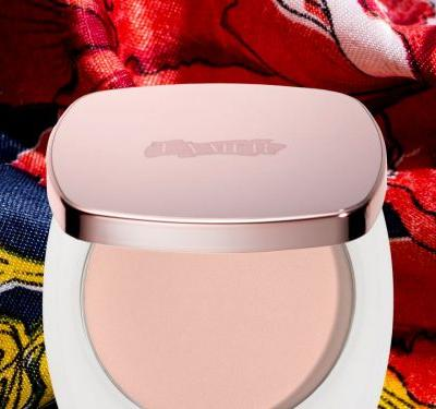 5 Alternatives To This $95 Sold-Out Powder