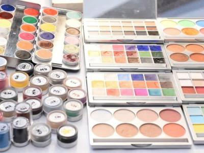 Fashionista Beauty Helpline: How Can I Resell, Donate or Recycle Beauty Products I Don't Want?