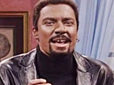 Jimmy Fallon Issues Apology for Wearing Blackface After Old SNL Sketch Goes Viral